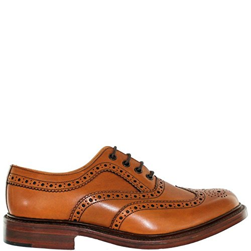loake-mens-ashby-brogue-shoes-tan-85