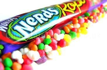 wonka-rainbow-nerds-rope-pack-of-1