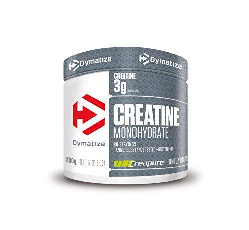 Creatine Monohydrate 300 g - 41u3xCOXBhL