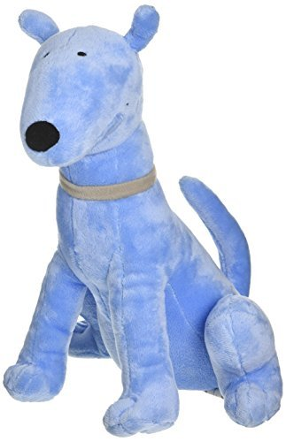 kohls-cares-for-kids-clifford-the-big-red-dog-mac-plush-animal-by-clifford-the-big-red-dog
