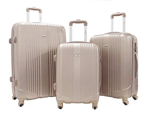 kofferset-mit-3-koffern-alistair-airo-abs-sehr-leicht-4-rad-2-jahren-garantie-champagnerfarben