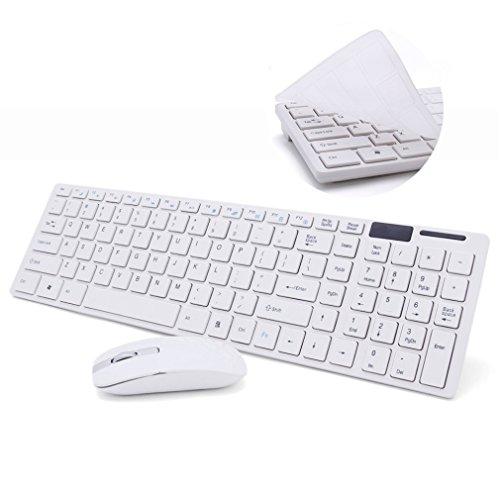 aursenr-raton-blanco-y-teclado-sin-hilos-conjunto-de-raton-teclado-sin-hilos-fijado-para-el-pc-porta
