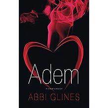 Adem (Sea Breeze Book 1)