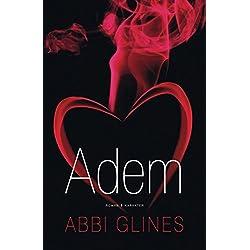 Adem (Sea Breeze Book 1) (Dutch Edition)