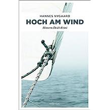 Hoch am Wind: Hinterm Deich Krimi