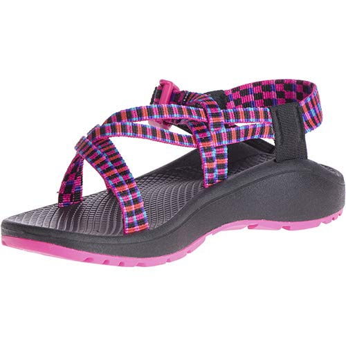 Chaco Women's Z/Cloud X Sandal Cloud-thong