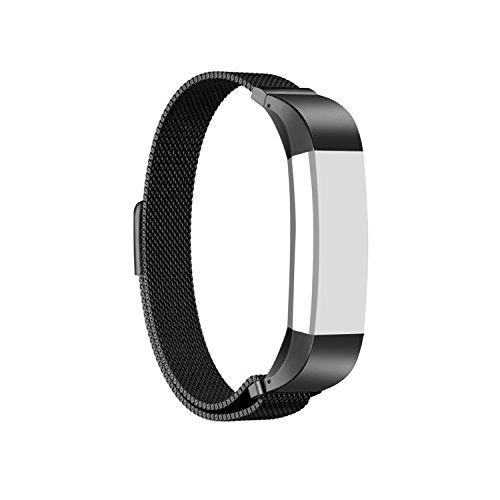 mtsugar-newest-replacement-wristband-with-secure-clasps-for-fitbit-alta-onlyno-tracker-replacement-b