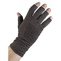 Pro11 Wellbeing Arthritis-Handschuhe für Wärme, Kompression und bessere Blutzirkulation schmerzlindernd und heilungsfördernd preisvergleich bei billige-tabletten.eu