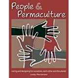 [(People & Permaculture Design: Caring & Designing for Ourselves, Each Other & The Planet)] [Author: Looby Macnamara] published on (September, 2012)