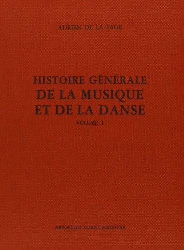 histoire-gnrale-de-la-musique-et-de-la-dance-rist-anast-parigi-1844