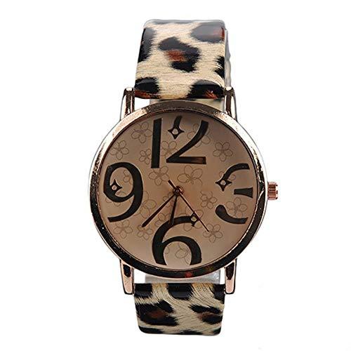 Jiacheng29 - -Armbanduhr- 8822776jia