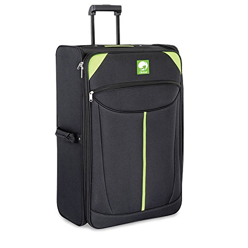 Cabin Max Global - Extra Large 107L Lightweight