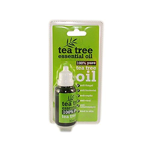 aceite-de-arbol-de-te-30-ml