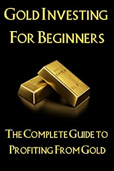 Forex for beginners a comprehensive guide to profiting from the