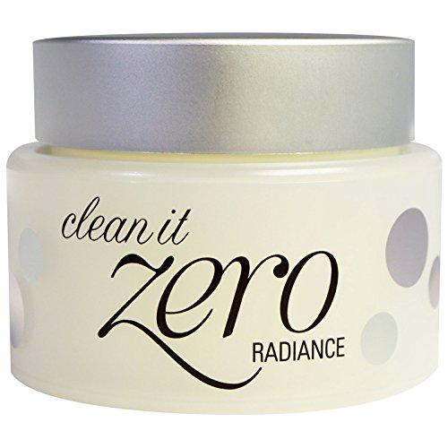 Banila Co. Clean It Zero - Radiance (Black) 100ml
