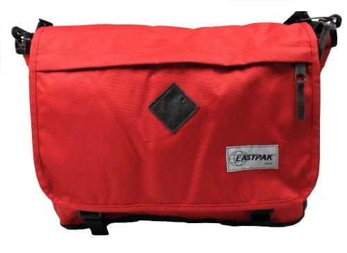 Eastpak - EK07611 D Uomo Red