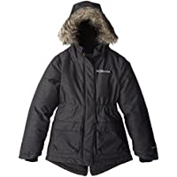 Columbia Nordic Strider Insulated Jacket