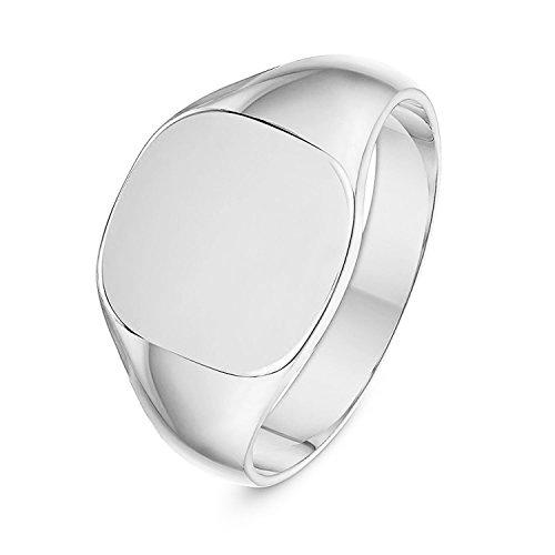 LANDA JEWEL Unisex Damen Herren Kinder -  925 Sterlingsilber  Sterling-Silber 925
