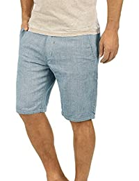 BLEND Apollo - Shorts - Homme