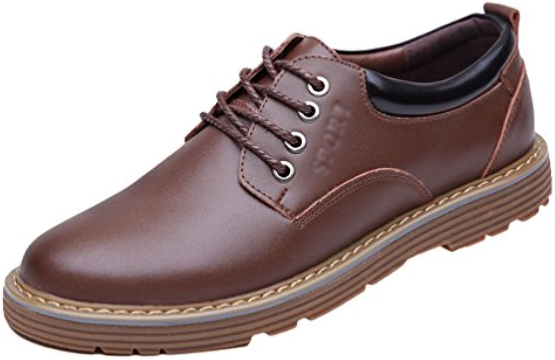 les chaussures de mode automne causalité yuncai dentelle confortable plates des chaussures plates confortable b076pcgwh6 parent 779d08