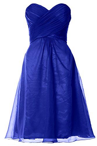 macloth-vestito-linea-ad-a-senza-maniche-donna-blu-44