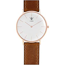 Faber Time F709RG Men's watches F709RG