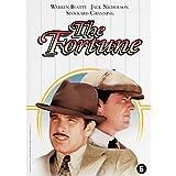 Mitgiftjäger The Fortune (1975) kostenlos online stream