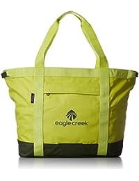 Eagle Creek No Matter What Gear Tote - Md, Unisex-Erwachsene Weekender