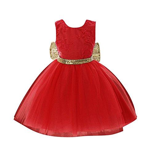 Principessa-di-bambine-di-Juleya-vestono-i-bambini-con-Bowknot-per-il-compleanno-del-partito-di-comunione-di-Pageant