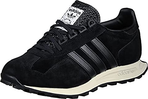 adidas Racing 1 chaussures 12,5
