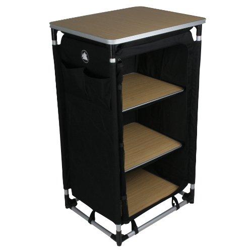 10t-cambox-trio-camping-schrank-3-facher-top-ablage-alu-stecksystem-48x59x105cm
