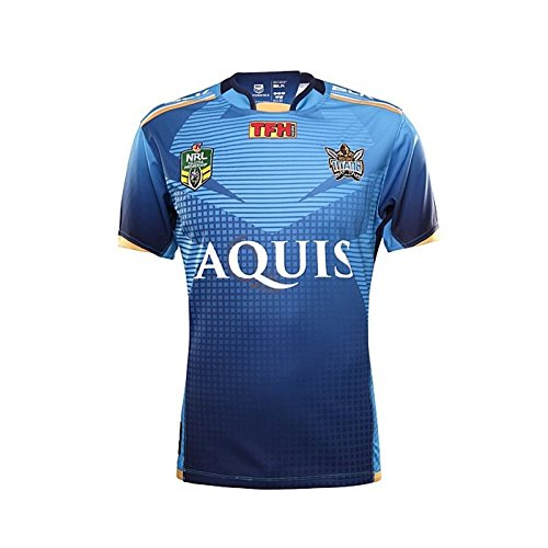 gold-coast-titans-nrl-2016-home-replica-rugby-shirt-size-m