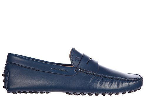 tods-mocassini-uomo-in-pelle-originale-gommini-blu-eu-405-xxm0eo00010d90u803