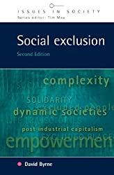 Social Exclusion (Issues in Society)