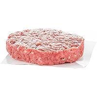 Preparado en Polvo para Hamburguesa de Carne (Bolsa 5 kg)