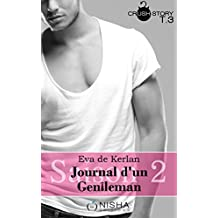 Journal d'un gentleman - Saison 2 tome 3