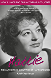 Hattie: The Authorised Biography of Hattie Jacques