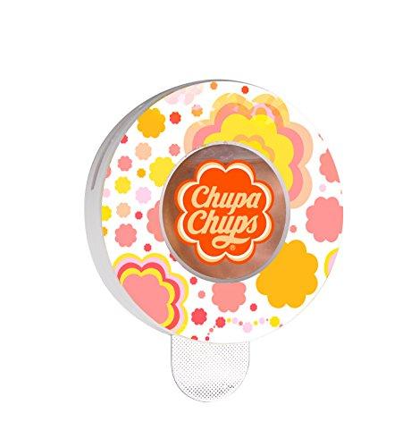 chupa-chupas-chp803-lufterfrischer-flussig-duft-orange-45-ml