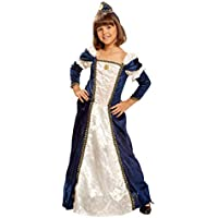 orologio codice promozionale ben noto dama 9 - Bambini / Costumi: Giochi e giocattoli - Amazon.it