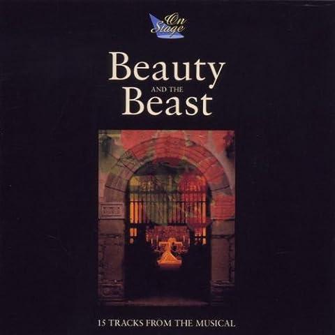 Beauty and the Beast (Die Schöne und das Biest)
