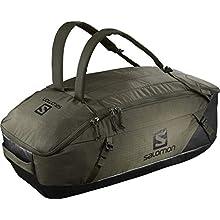 SALOMON Unisex's PROLOG 70 BACKPACK Sport Bag, Olive Night, One size
