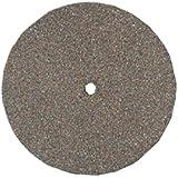 Dremel - Disco de corte 24 mm (36 piezas) (409)