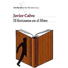 El fantasma en el libro: La vida en un mundo de traducciones