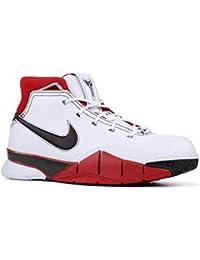 scarpe kobe 1 prezzo