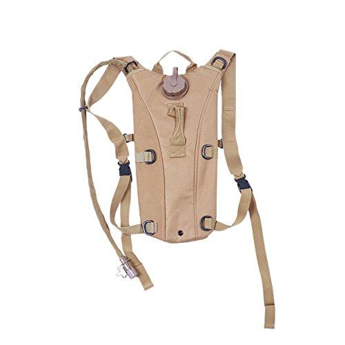balai-zaino-water-bag-3l-acqua-esterna-hydration-pack-vescica-camelbak-pacchetto-facendo-unescursion