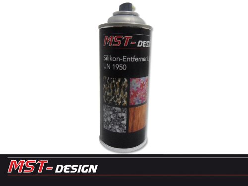 silikonentferner-spray-400-ml-lang-entfetter-reiniger-lackierer-silikon-entferner-1-liter-1225-euro-