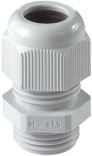 jacob-kabelverschraubung-m40x15-50640-pa-7035-perfect-kv-pa-perfect-kabelverschraubung-4024092067310
