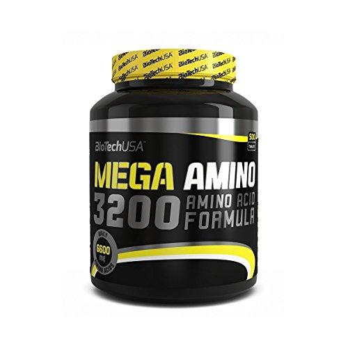 biotech-usa-12014010000-mega-amino-3200-acide-amine