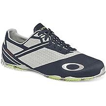 Oakley Hombre Cipher 4para zapatos de golf