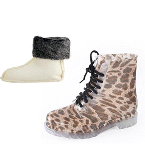 martin-rain-boots-bassa-tubo-moda-afflusso-di-persone-puo-essere-maglione-caldo-caldo-scarpe-four-se